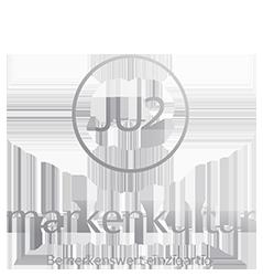 JU2_Logo_silber_250