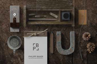 Referenz_Schreiner_Philipp-Bauer