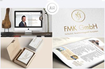 Referenz_FMK-GmbH