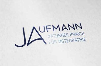 Referenz_Osteopathie_JAufmann