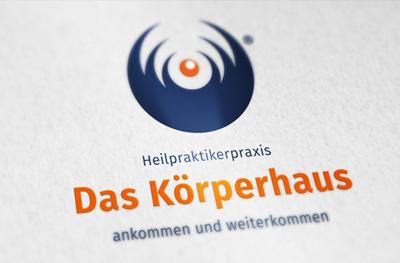 Referenz_Heilpraktiker-Koerperhaus