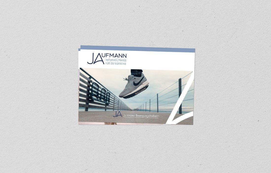 Referenz Jaufmann