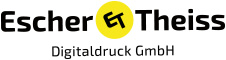 JU2 Netzwerk Escher &Theiss, Werbetechnik und Großformatdruck