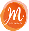 JU2 Netzwerk Julia Mederle, Text und PR