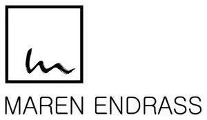 Netzwerk Maren Endras