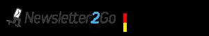 Newsletter2Go Banner