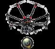 JU2 Netzwerk Skyoptix, Film & Drohnen-Fotorafie