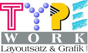 JU2 Netzwerk Typework, Satz