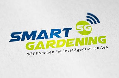 JU2-Referenz Smart Gardening